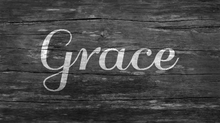 God's Great Grace in Our Calling